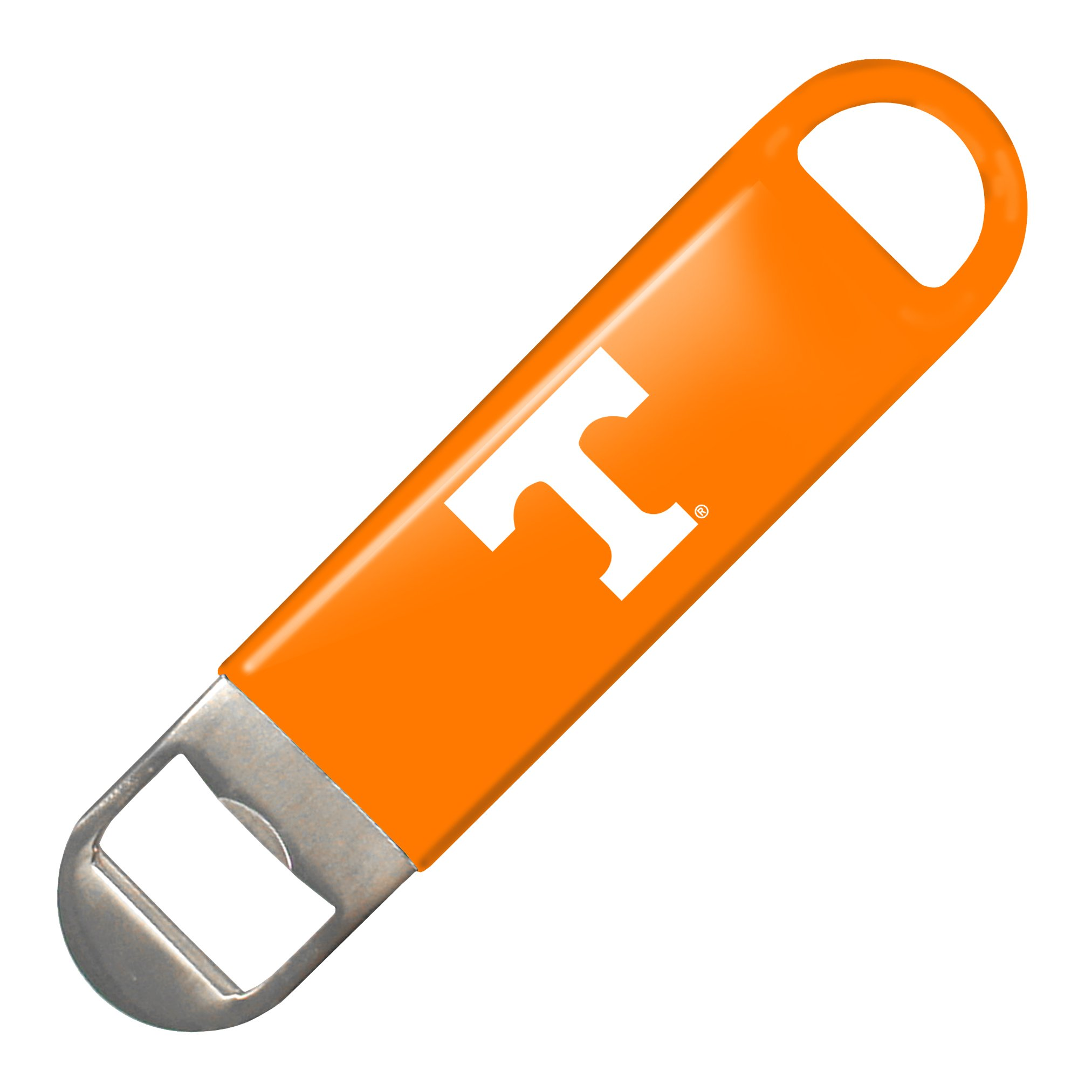 other wine accessories ncaa tennessee volunteers longneck bottle opener was listed for. Black Bedroom Furniture Sets. Home Design Ideas