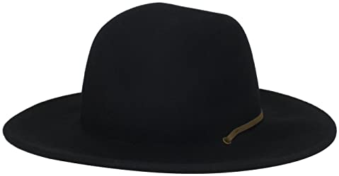 9e13b55e1a3 Top 10 Men s Fashion Hats In 2018 - The Best Hat