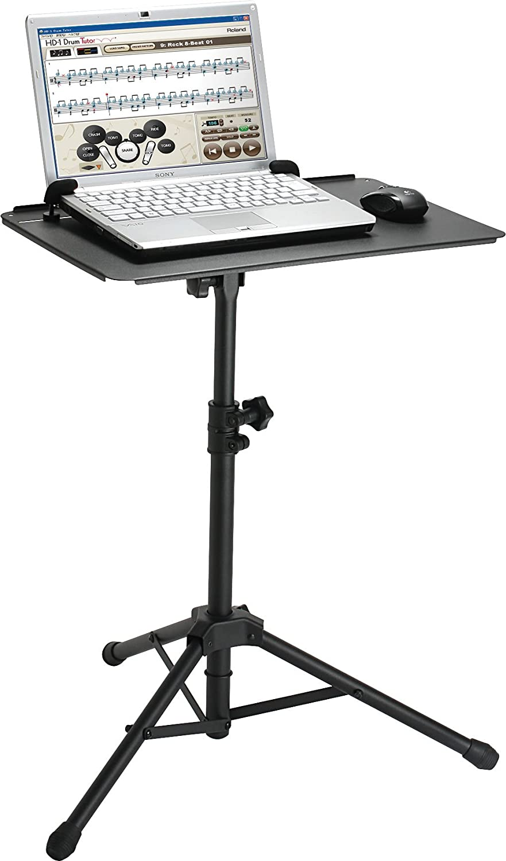 Roland DJ Gear/Laptop Stand (SS-PC1)