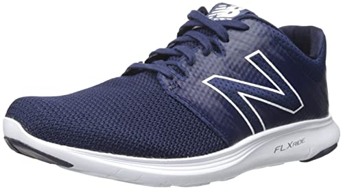 scarpe new balance 530