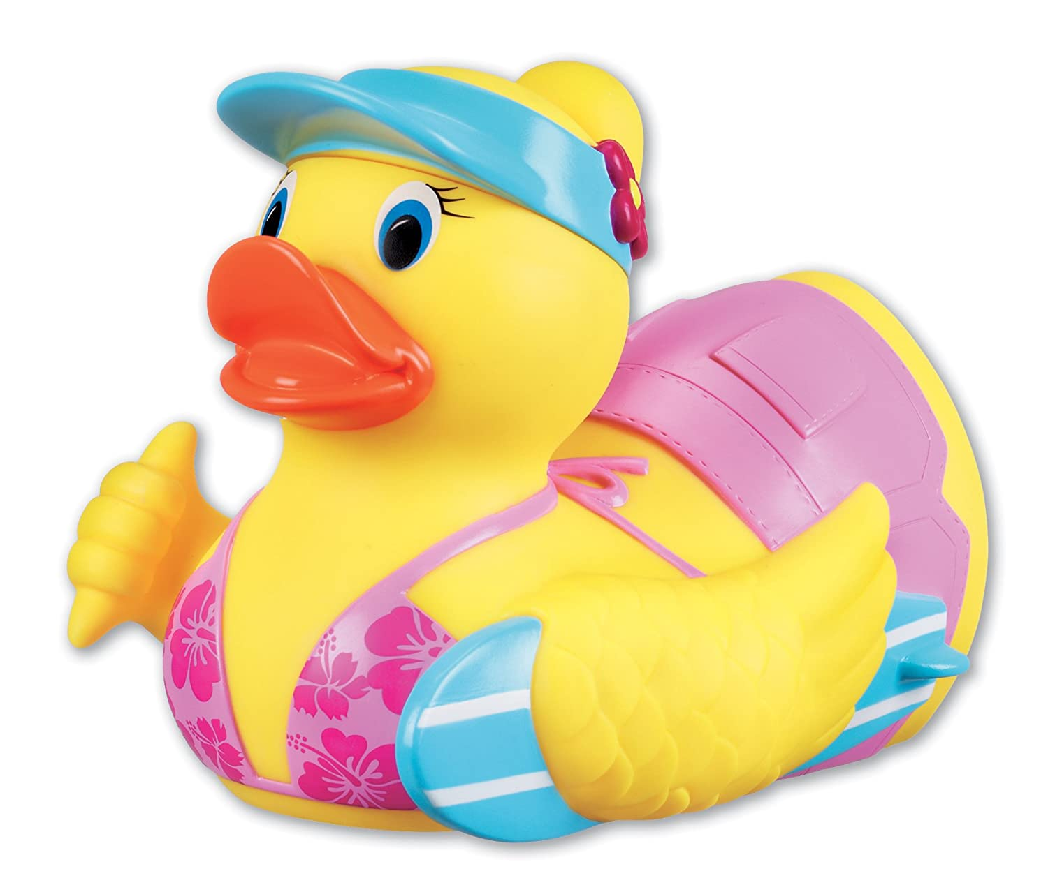 Amazon.com: Munchkin Surfer Ducky Boquilla Guardia ...