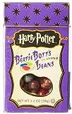 Harry Potter Bertie Botts Bohnen verschiedene Geschmackssorten Jelly Belly 1.2 OZ (34g)