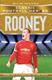 Rooney (Classic Football Heroes) - Collect Them All!