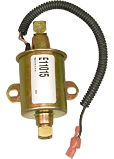 Amazon.com: Cummins Onan 149-2457 Fuel Filter: Automotive