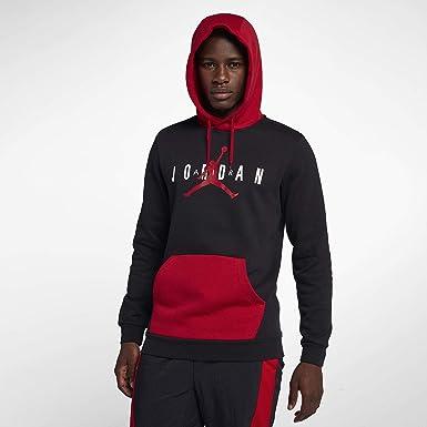NIKE JORDAN Maxi Promo felpe Nike