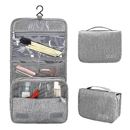 9bf0b549cc90 didi PortableTravel Organizer Bags Multifunctional Travel Toiletry Bag  Extra Large Makeup Organiser Waterproof Shower Wash Bag