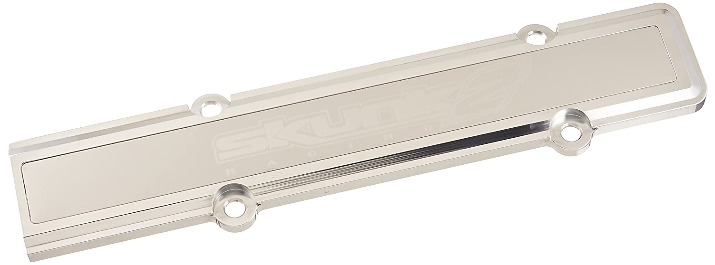 Skunk2 632-05-2090 Billet Plug Wire Cover