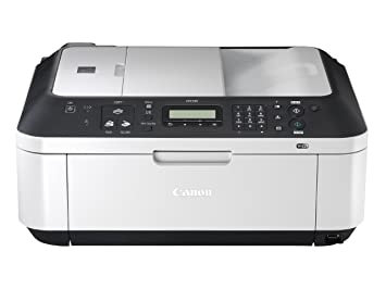 canon pixma mx340 multifunction printer print scan copy fax 30 rh amazon co uk canon mx340 user guide canon mx340 user guide