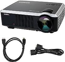 Jusqu'à -30% sur les Projecteurs et Caméras d'Action WiMius