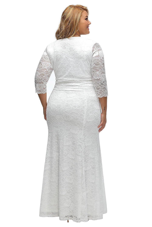 Ausgezeichnet Abschlussballkleid Rücken Ideen - Brautkleider Ideen ...
