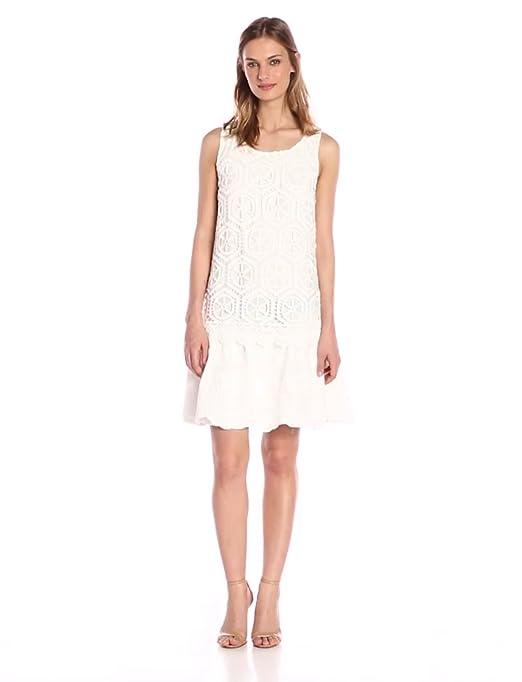 Kleid lucia kurz