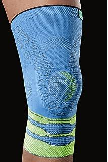9d1b3bc055 Juzo Juzoflex Knee Support Genu Xtra: Amazon.co.uk: Sports & Outdoors