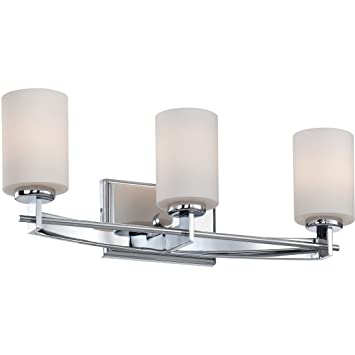 Ty8603c three light taylor bath light in polished chrome vanity ty8603c three light taylor bath light in polished chrome aloadofball Gallery