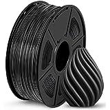 SUNLU SPLA Filamento para impresora 3D, 1 kg
