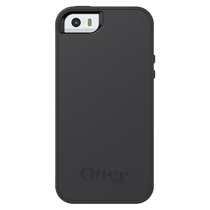 Amazon.com: Otterbox Prefix Series – Carcasa para iPhone 5 ...