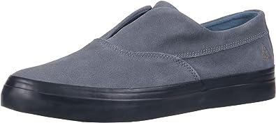 Amazon.com: HUF Men's Dylan Slip on: Shoes