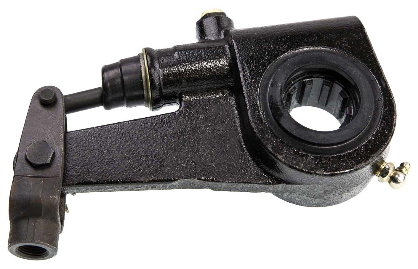 World American WAR801042 Automatic Slack Adjuster by World American