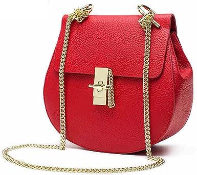 Zhhlinyuan Shoulder Bag Daypack Cross Body Bag Sling Travel Chest Bag for Mens