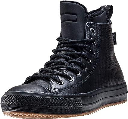 Converse Chuck Taylor All Star II Boot High Sneaker Herren