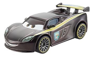 Amazon disneypixar cars neon die cast lewis hamilton toys disneypixar cars neon die cast lewis hamilton sciox Choice Image