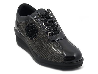 Chaussures Osvaldo Pericoli femme cbtoa4x5U
