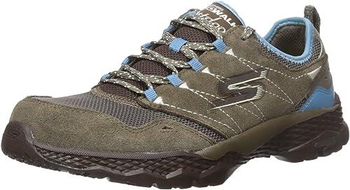 women's skechers walking shoes