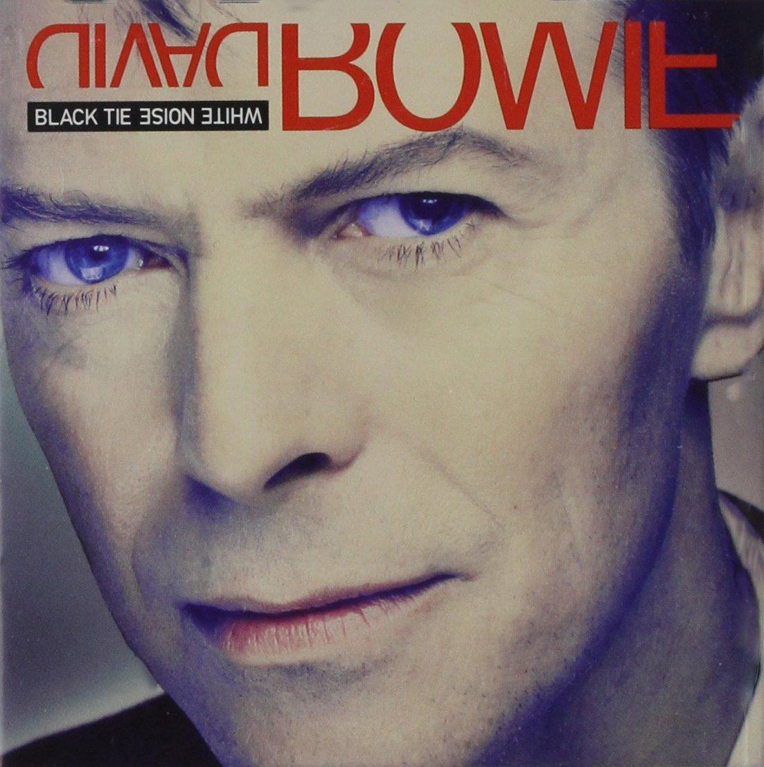 ★ DAVID BOWIE - Discografía desquiciada ★ Blackstar (2016). FIN. - Página 5 71cOubgc5VL._SL1108_