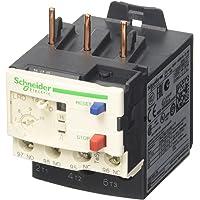 Schneider Electric LRD14 Tesys D Relés de Protección