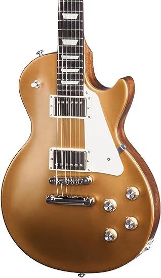 Gibson Les Paul Tribute T 2017 SG · Guitarra eléctrica