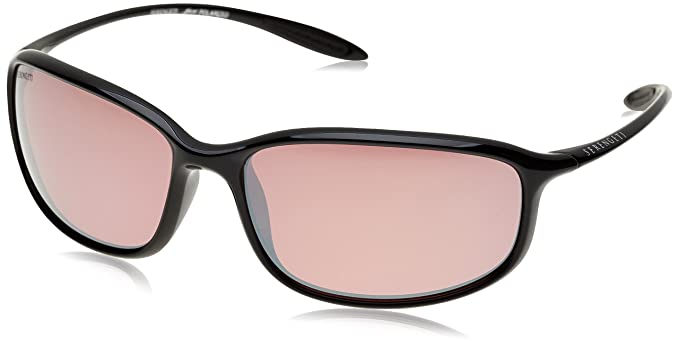 SERENGETI Sestriere Gafas de Sol, Unisex Adulto