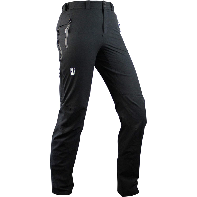 Vertical Pantalon Femme Windy Ultra MP+  -