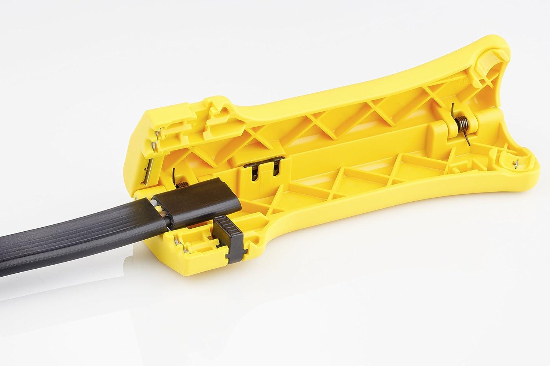 4-15mm JOKARI 30900 Allrounder Wire Stripper