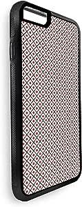 ايفون 6 بلس بتصميم دوائر و مربعات