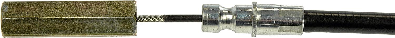 Dorman C93818 Parking Brake Cable