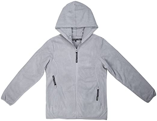 Pearl Outdoor - Chaqueta - Ropa - para Mujer Gris Gris X ...