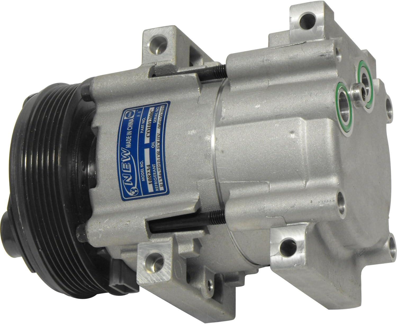 Online Automotive OLACV1003N C.V Joint