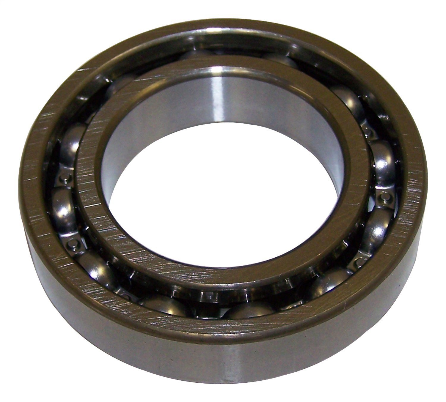 Crown Automotive 83503249 Main Shaft Bearing