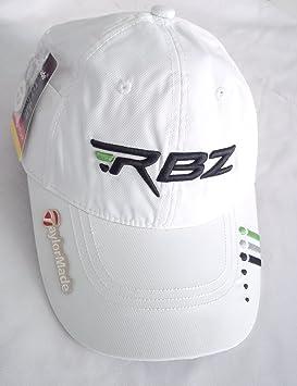 TaylorMade RBZ Gorra de golf