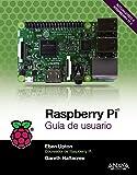 Raspberry Pi. Guía de usuario (Títulos Especiales)