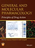 General and Molecular Pharmacology: Principles of