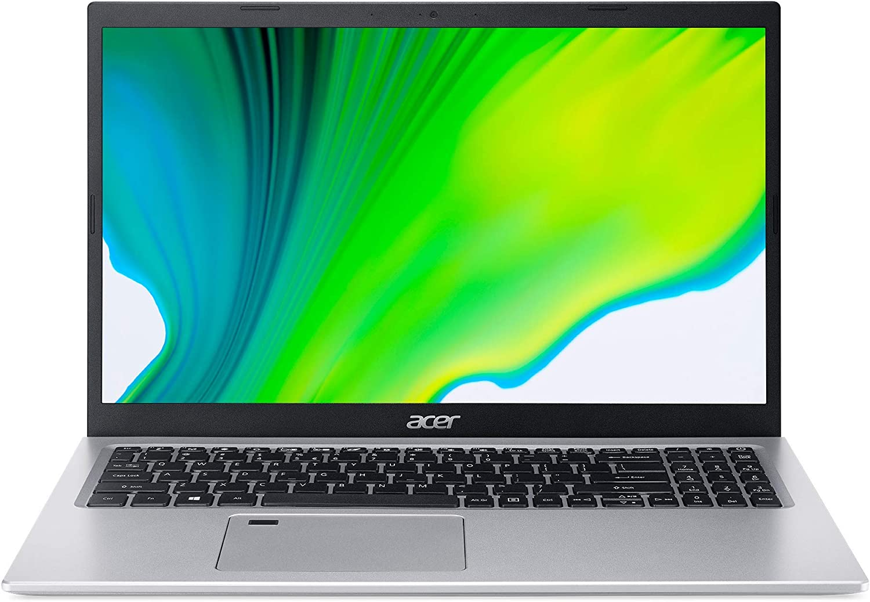 Acer Aspire 5 - Portátil 15.6
