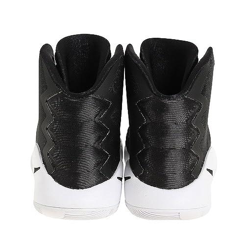 buy online bbe63 94b1a Amazon.com   Nike Women s Hyperdunk 2016 TB Basketball Shoes   Fashion  Sneakers