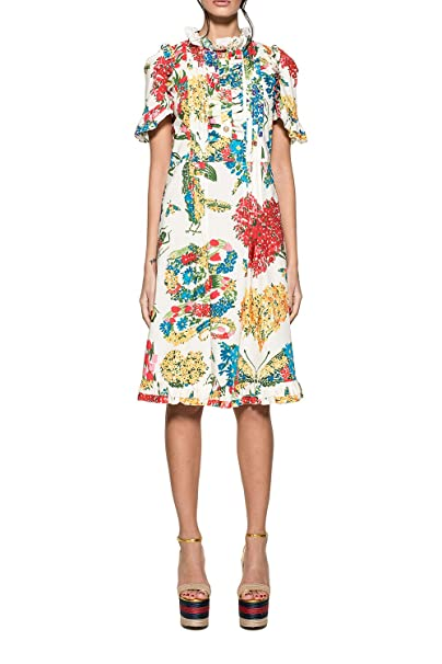 Gucci - Vestido - para Mujer 40