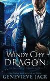 Windy City Dragon (2)
