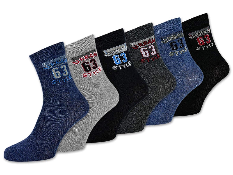 f3194f81d25a8 Socken