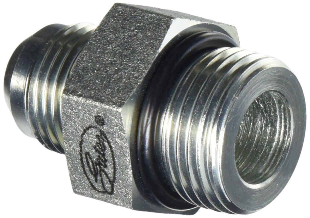 TOPINCN Adaptador Conector Manguera Jard/ín Metal Salida Doble de 3//4Adaptador Conector Manguera en Forma Y Divisor V/álvula Manguera Grifo