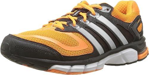 hommes running 21 cushion response adidas chaussures 34j5ARL