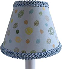 Lamp Shades Amazon Com Lighting Amp Ceiling Fans