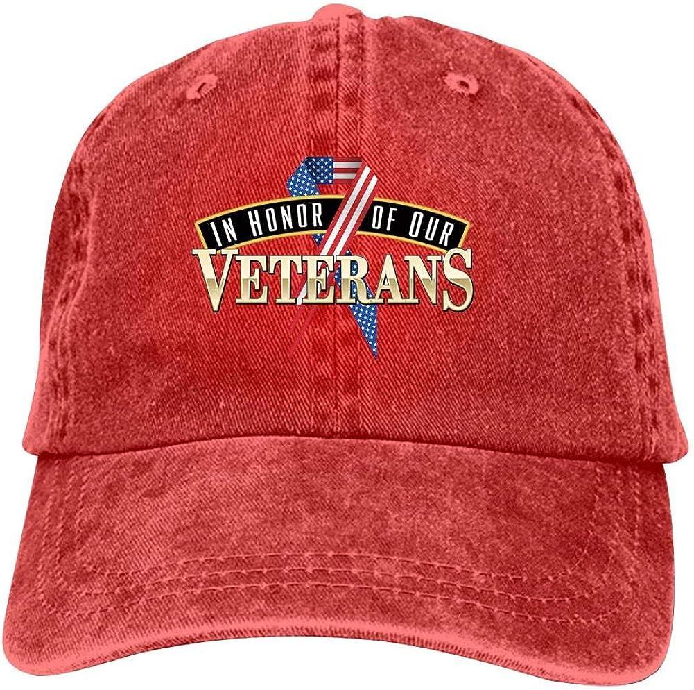 Joddy Veterans Day Unisex...