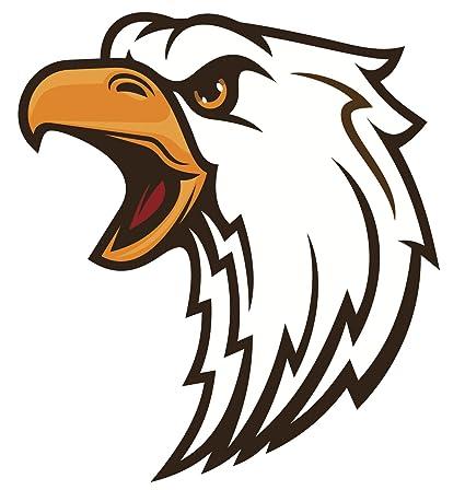 Afbeeldingsresultaat voor eagle cartoon images